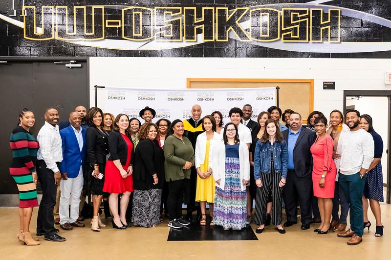 Saturday Doctoral Graduation Ceremony @ UWO - 146.jpg