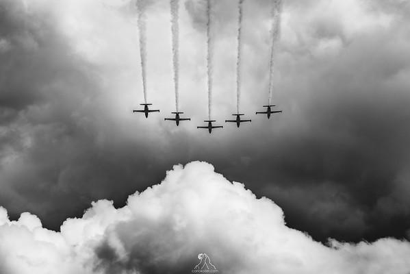 Aviation-DE