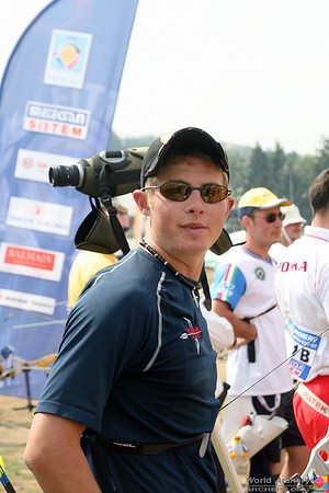 2007 VARESE stage 2