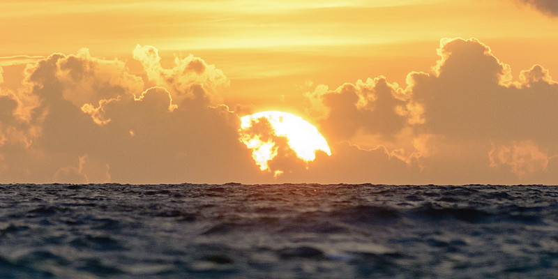 Sunrise-August 27, 2016-2-Edit.jpg