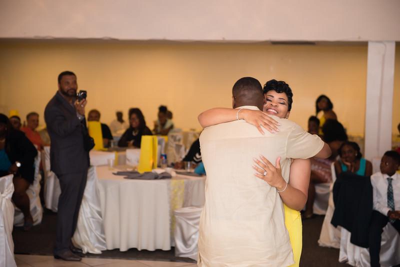 Darnell and Lachell Wedding-0754.jpg