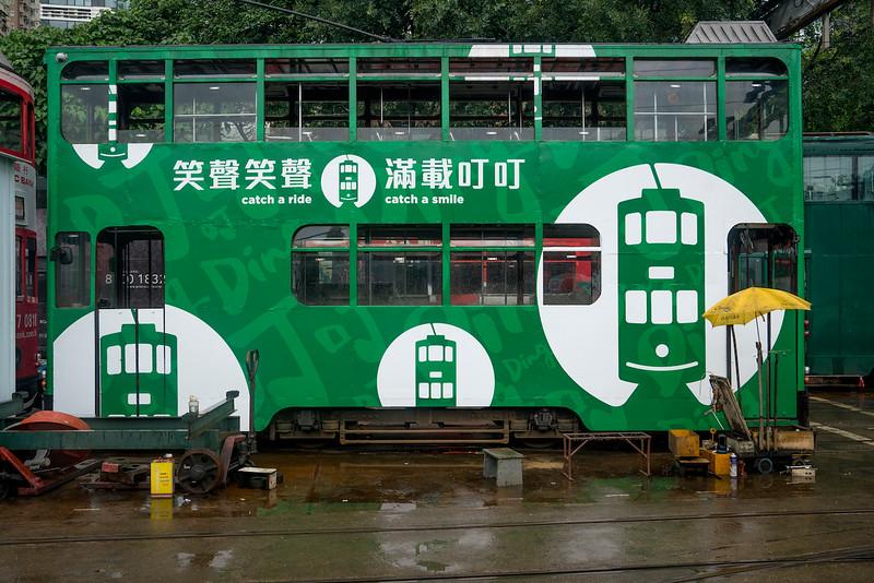 hk trams147.jpg