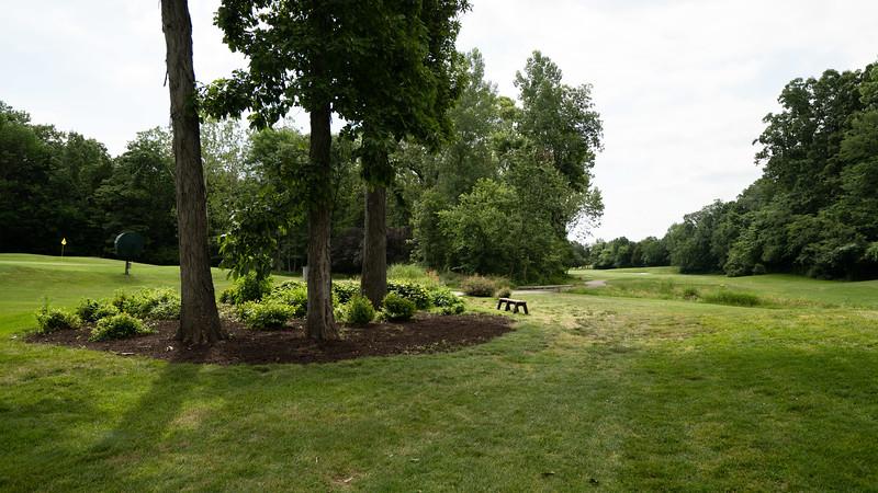 Persimmon Woods Golf Club (15 of 160).jpg