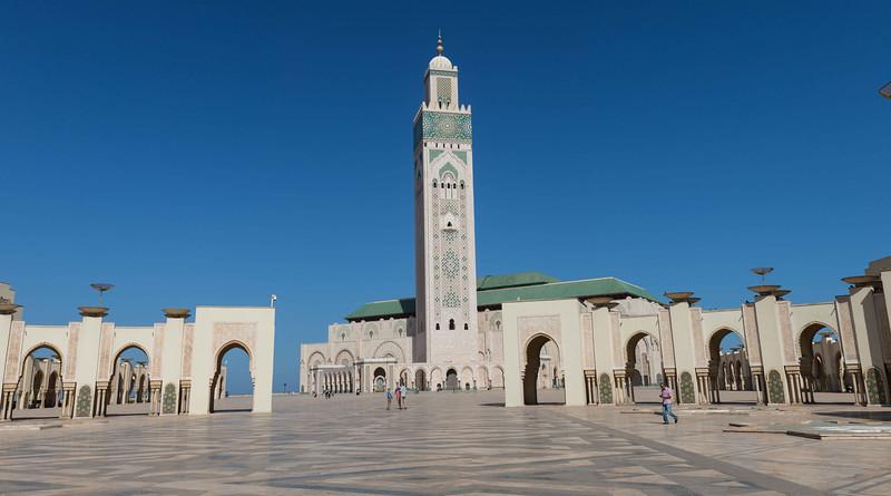 160928-052647-Morocco-1162-Pano.jpg