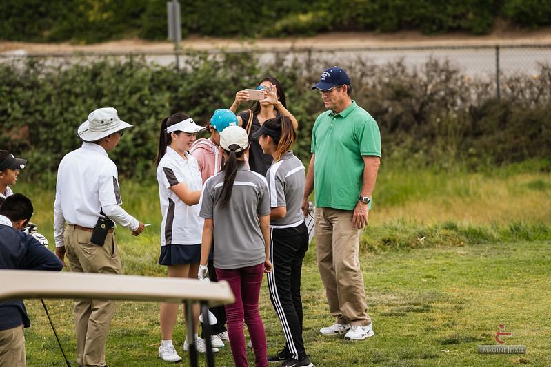 20170426-South-Pointe-Golf-201.jpg