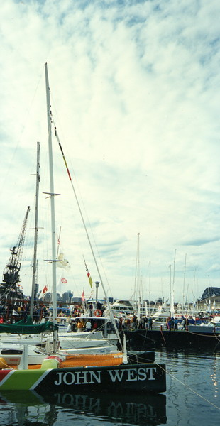 Sydney International Boatshow 1987_1.JPG