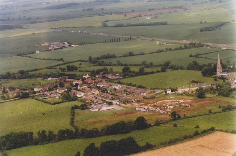 aerial13.jpg