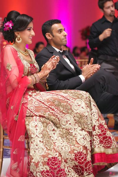 Le Cape Weddings - Indian Wedding - Day 4 - Megan and Karthik Reception 153.jpg