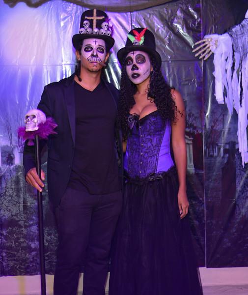 Halloween at the Barn House-251.jpg