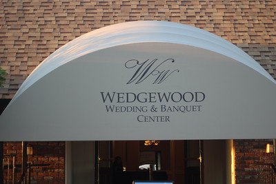 Wedgewood Awards Banquet 02.16.2015