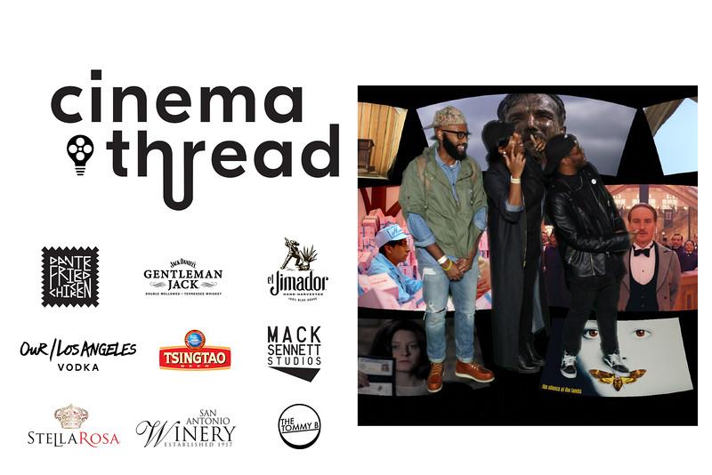cinemathread3602016-11-17_21-35-15_1