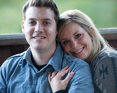 Leslie & David Eng