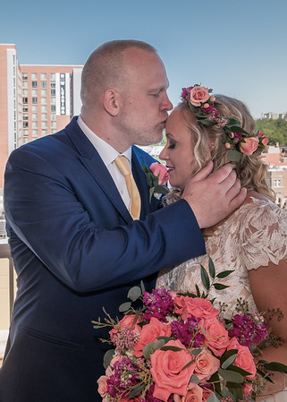 Katies Wedding Picks