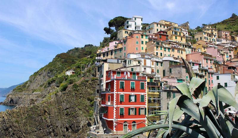 Italy-Cinque-Terre-Riomaggiore-14.JPG