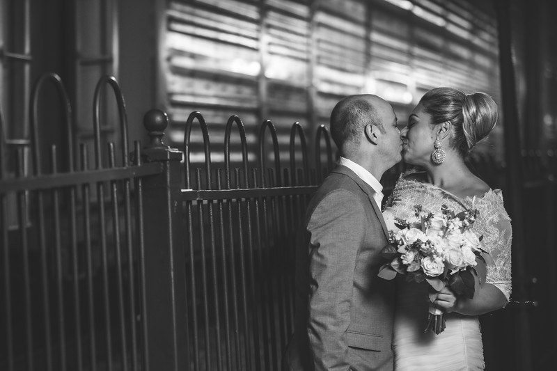 03.07.20 - Daniela & Reginaldo's Wedding - -315.jpg