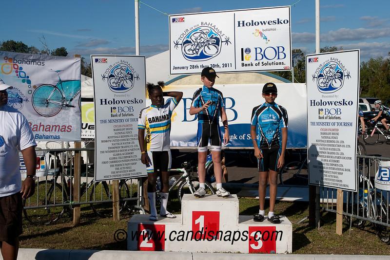 d- Road Race-9739