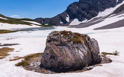 2021-06-27 Mt Nomad