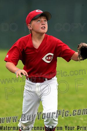 2010-06-08 Southern Baseball