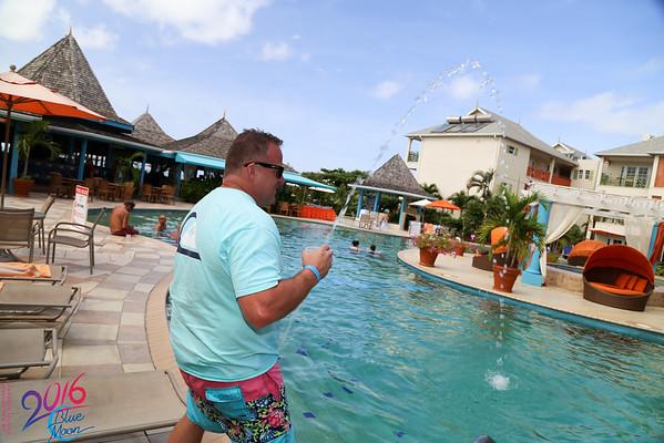 13 St Lucia Resort