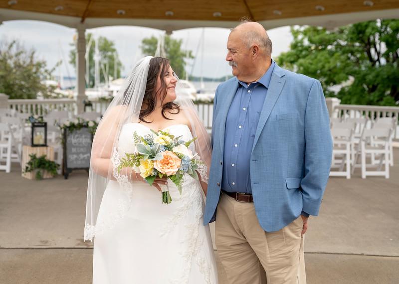 Schoeneman-Wedding-2018-318.jpg