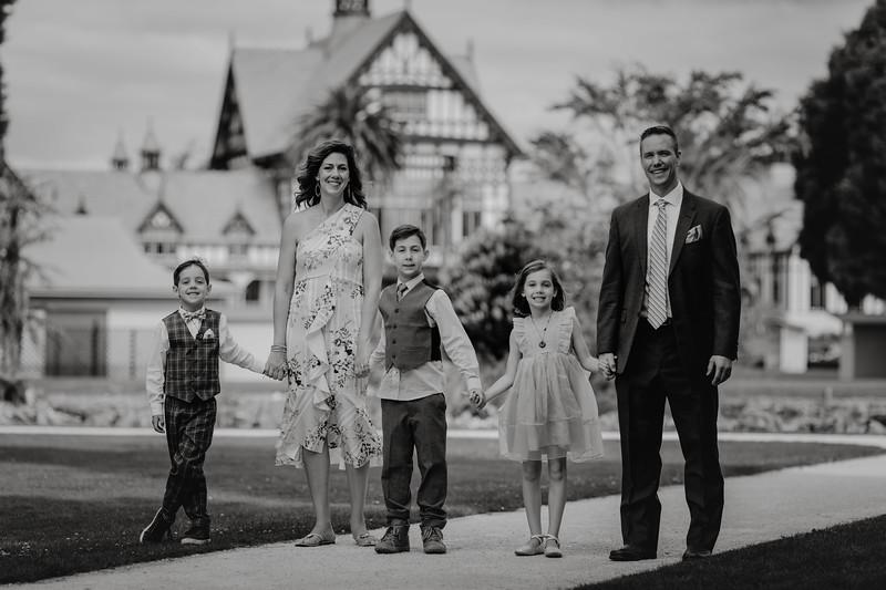 McConkey Family-108.jpg