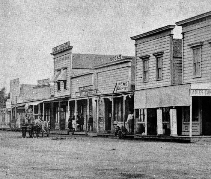 1875_citymakers_125.jpg
