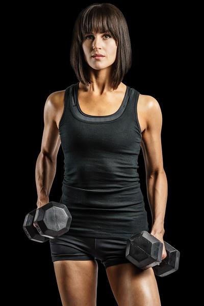 Janel Nay Fitness-20150502-032-Edit.jpg