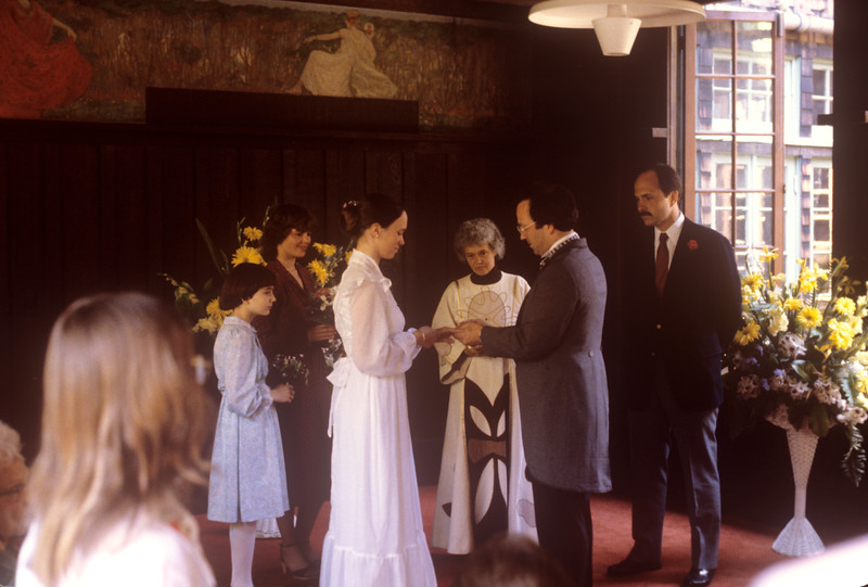 1980-05-03 John & Chris Wedding-38.jpg