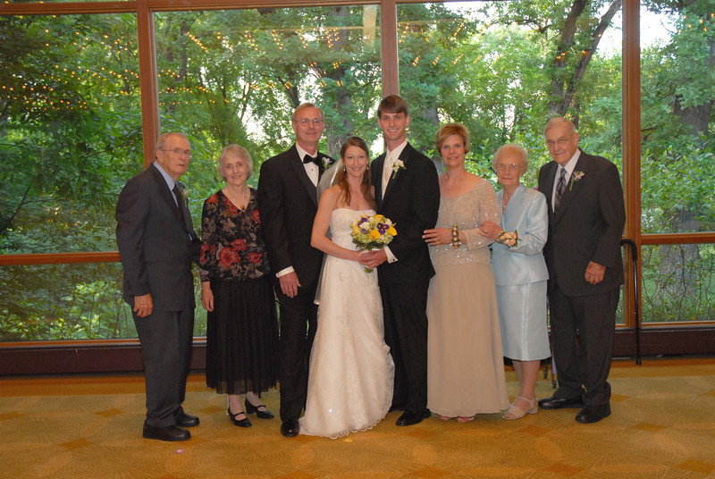 BeVier Wedding 396.jpg