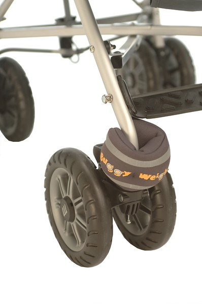 BuggyWeights_closeup_on_buggy_ProductShot.jpg