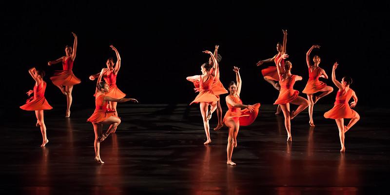 LaGuardia Graduation Dance Friday Performance 2013-356.jpg