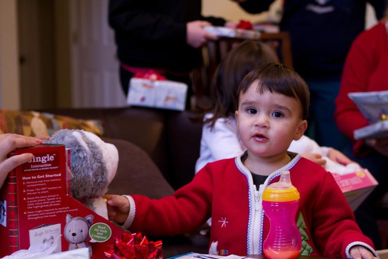 Christmas2012-200.jpg