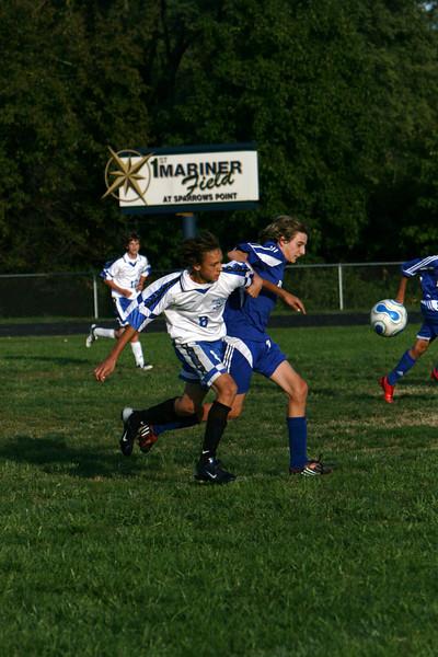 Kenwood JV Soccer Vs Sparrows Pt 076.JPG