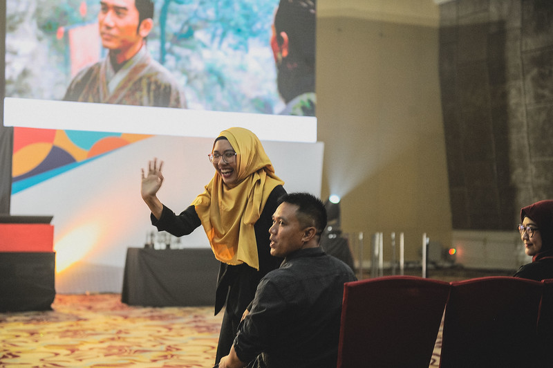 Prudential Agency Kick Off 2020 highlight - Bandung 0118.jpg