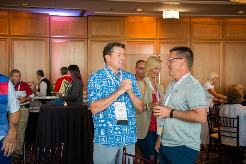 DCUC Confrence 2019-249.jpg