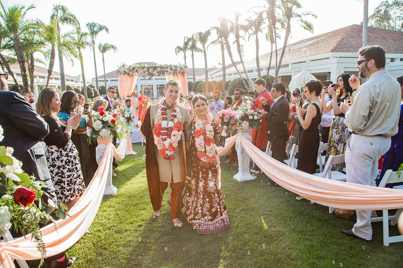 Wedding-2326.jpg