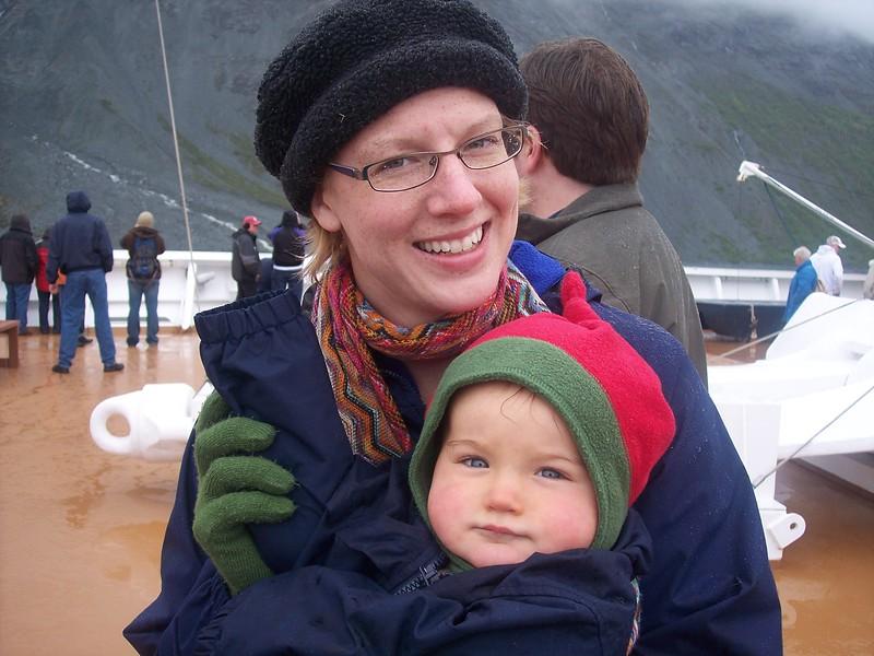 Alaska 2009 163.JPG