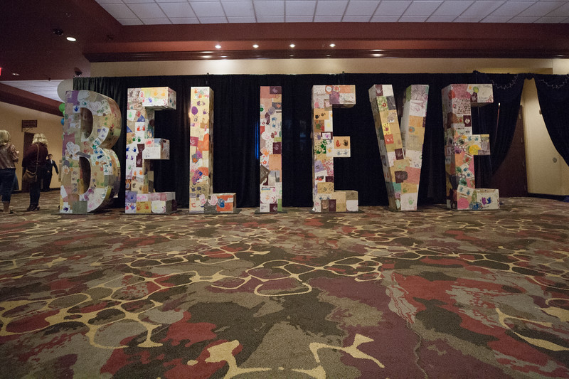 Evening of Believing 2017 Melendezphoto-189.jpg