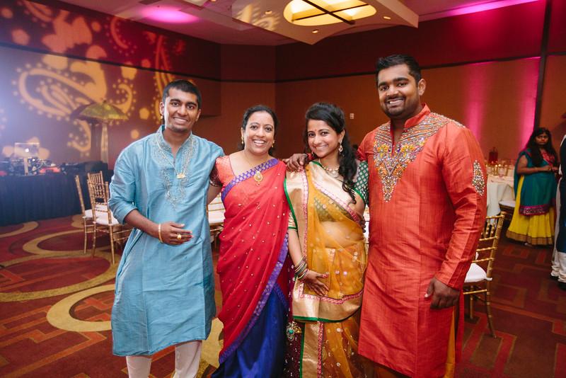 Le Cape Weddings_Preya + Aditya-351.JPG