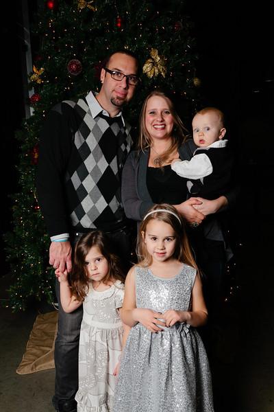 Open Door Christmas Candle Light 2011 122311-52.jpg