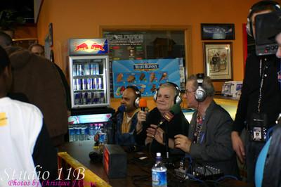 PWU - January 14, 2006 - Philadelphia, PA