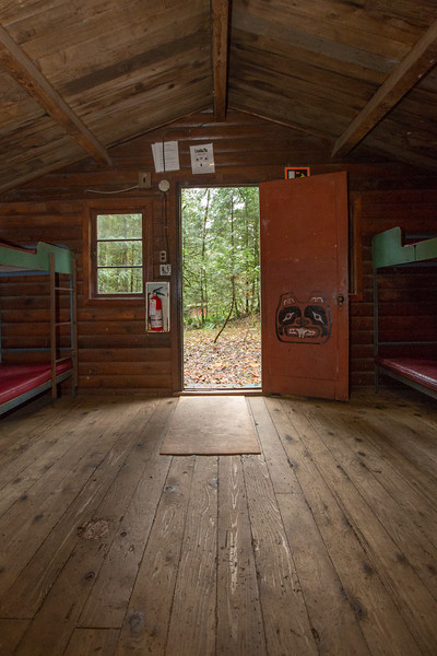 Camp Potlach 2 (216 of 419).jpg