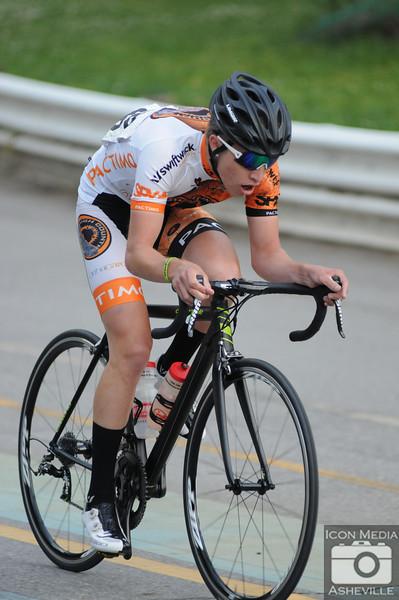Boyd Cycling Ring of Fire-72.jpg
