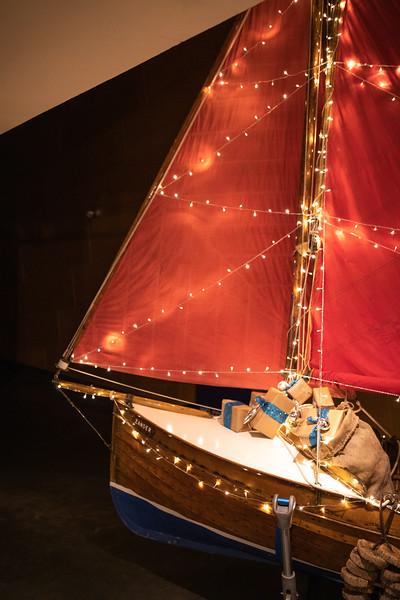 21-NMMC Christmas Boats.jpg