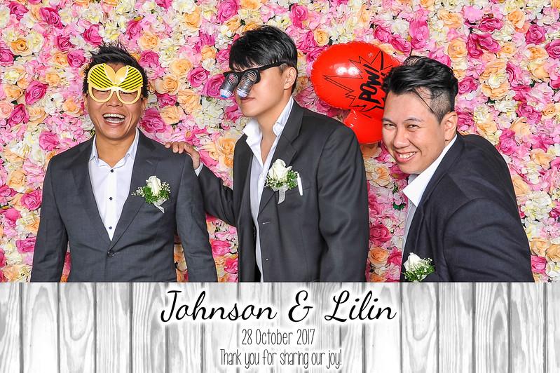 Johnson & Lilin-7.JPG