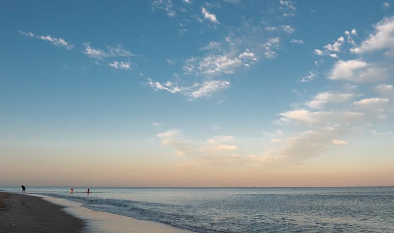 january-beach-evening-4.jpg