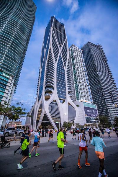 020920 Miami Marathon-116.jpg