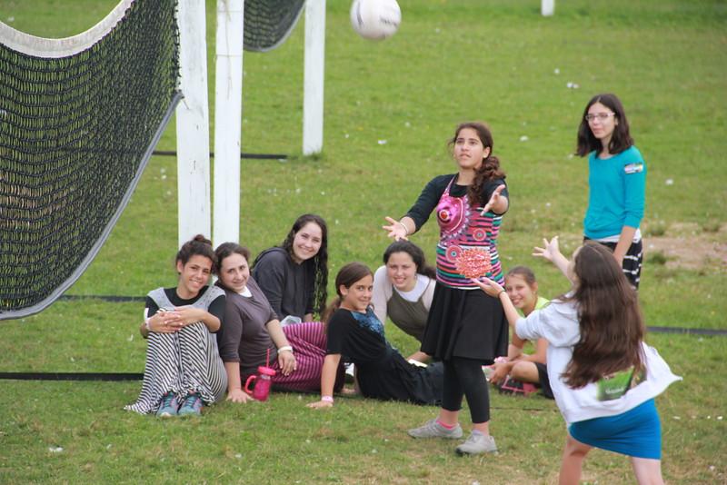 kars4kids_thezone_camp_GirlsDivsion_GroupPhotos (53).JPG