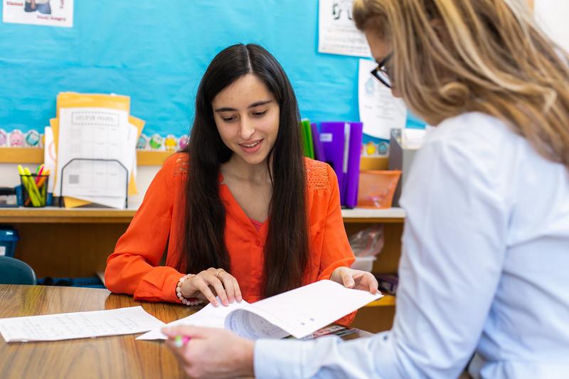 Teachers 11.21.19-2924.jpg
