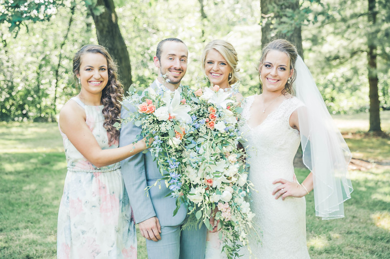 Rockford-il-Kilbuck-Creek-Wedding-PhotographerRockford-il-Kilbuck-Creek-Wedding-Photographer_G1A6417.jpg